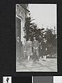 Sam Eyde, Elly Eyde, Kornprinsesse Märtha og Kronprins Olav i Cannes - no-nb digifoto 20160502 00069 bldsa EYDE 5 17A 135.jpg