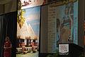 Samantha Brown at Los Angeles Travel & Adventure Show (6713175699).jpg
