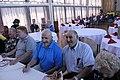 Sammartino and De Nucci.jpg