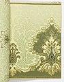 Sample Book, Alfred Peats Set A Book No. 5, 1906 (CH 18802807-72).jpg