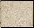 Sample Book, Sears, Roebuck and Co., 1921 (CH 18489011-75).jpg