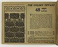 Sample Book, Wallpaper Samples, 1914 (CH 18434387-2).jpg