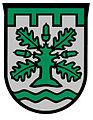 Samtgemeinde Schladen.jpg