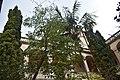 San Anton Palace open day 18.jpg