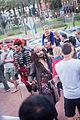 San Diego Comic Con 2014-1399 (14780653474).jpg