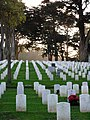 San Francisco National Cemetery 2.jpg