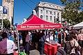San Francisco Pride 2019 - June 2019 (6607).jpg