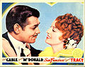San Francisco lobby card 3.jpg