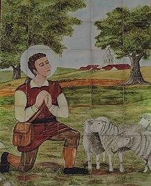 San Juan Macías, pastor de Tierra de Barros.jpg