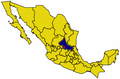 San Luis Potosí México.PNG