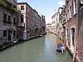 San Marco, 30100 Venice, Italy - panoramio (533).jpg