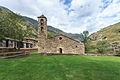 San Martí de La Cortinada. Andorra 38.jpg