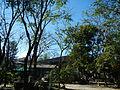 San Miguel,Bulacanjf6423 08.JPG