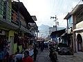 San Pedro La Laguna 41.jpg