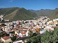 San Sebastian de La Gomera (23376826086).jpg