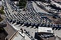 San Ysidro Border Traffic (8652030335).jpg