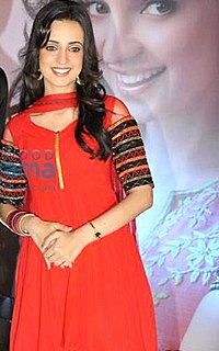Sanaya Irani at the launch of Chhanchhan cropped.jpg