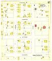 Sanborn Fire Insurance Map from Amarillo, Potter County, Texas. LOC sanborn08403 003-17.jpg