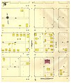 Sanborn Fire Insurance Map from Amarillo, Potter County, Texas. LOC sanborn08403 005-23.jpg