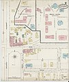 Sanborn Fire Insurance Map from Amherst, Hampshire County, Massachusetts. LOC sanborn03674 001-2.jpg