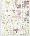 Sanborn Fire Insurance Map from Ann Arbor, Washtenaw County, Michigan. LOC sanborn03909 005-10.jpg
