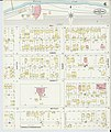 Sanborn Fire Insurance Map from Bridgeport, Belmont County, Ohio. LOC sanborn06614 003-4.jpg