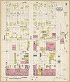 Sanborn Fire Insurance Map from Chickasha, Grady County, Oklahoma. LOC sanborn07038 006-5.jpg