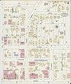 Sanborn Fire Insurance Map from Elgin, Kane County, Illinois. LOC sanborn01846 003-4.jpg