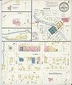 Sanborn Fire Insurance Map from Grand Ledge, Eaton County, Michigan. LOC sanborn04022 004-1.jpg