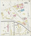 Sanborn Fire Insurance Map from Greenfield, Franklin County, Massachusetts. LOC sanborn03738 003-8.jpg