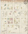 Sanborn Fire Insurance Map from Mansfield, De Soto Parish, Louisiana. LOC sanborn03356 001.jpg