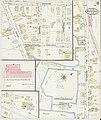 Sanborn Fire Insurance Map from Medford, Middlesex County, Massachusetts. LOC sanborn03784 001-4.jpg