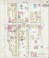 Sanborn Fire Insurance Map from New Brunswick, Middlesex County, New Jersey. LOC sanborn05565 002-5.jpg