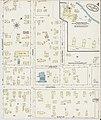 Sanborn Fire Insurance Map from Palmer, Hampden County, Massachusetts. LOC sanborn03821 001-4.jpg