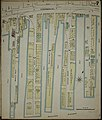 Sanborn Fire Insurance Map from Portland, Cumberland County, Maine. LOC sanborn03527 001-7.jpg