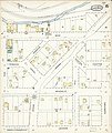 Sanborn Fire Insurance Map from Pullman, Whitman County, Washington. LOC sanborn09294 003-6.jpg