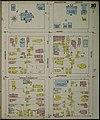 Sanborn Fire Insurance Map from Sandusky, Erie County, Ohio. LOC sanborn06885 002-17.jpg