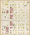 Sanborn Fire Insurance Map from Vandalia, Audrain County, Missouri. LOC sanborn04902 002-2.jpg