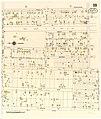 Sanborn Fire Insurance Map from Watts, Los Angeles County, California. LOC sanborn00922 002-18.jpg
