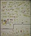 Sanborn Fire Insurance Map from Zanesville, Muskingum County, Ohio. LOC sanborn06967 003-8.jpg