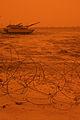 Sand storm at Camp Fallujah DVIDS43550.jpg