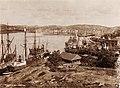 Sandefjords Havn, 1899 (13057130064) (cropped).jpg