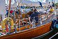 Sandhamn 1336 (28059021421).jpg