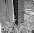Sandhult, Hedareds Stavkyrka - KMB - 16000200157976.jpg
