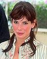 Sandra Bullock(cannesPhotoCall) (cropped).jpg
