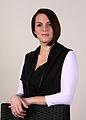 Sandra Petrović Jakovina, Croatia.-MIP-Europaparlament-by-Leila-Paul-2.jpg