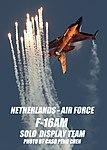 Sanicole airshow big size poster (8000183456).jpg