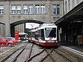 Sankt Gallen station 2009 4.jpg