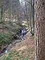 Sankt Konrad, Austria - panoramio (2).jpg
