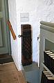 Sankt Peders Kirke Slagelse Denmark box.jpg
